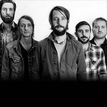 Band of Horses