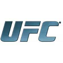 UFC - Ultimate Fighting Championships