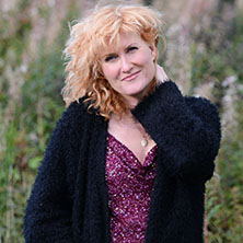 "Eddi Reader with Scottish National Jazz Orchestra ""Songs of Scotland"""