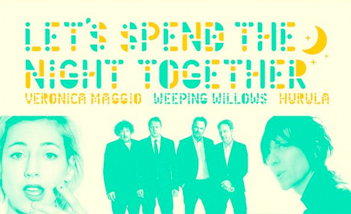 Lets-spend-the-night-together