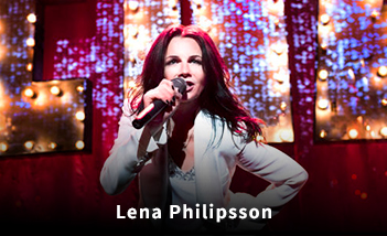 lena-philipsson